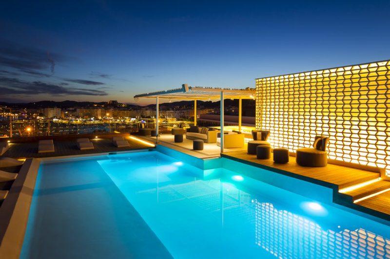 Te esperamos en Ibiza