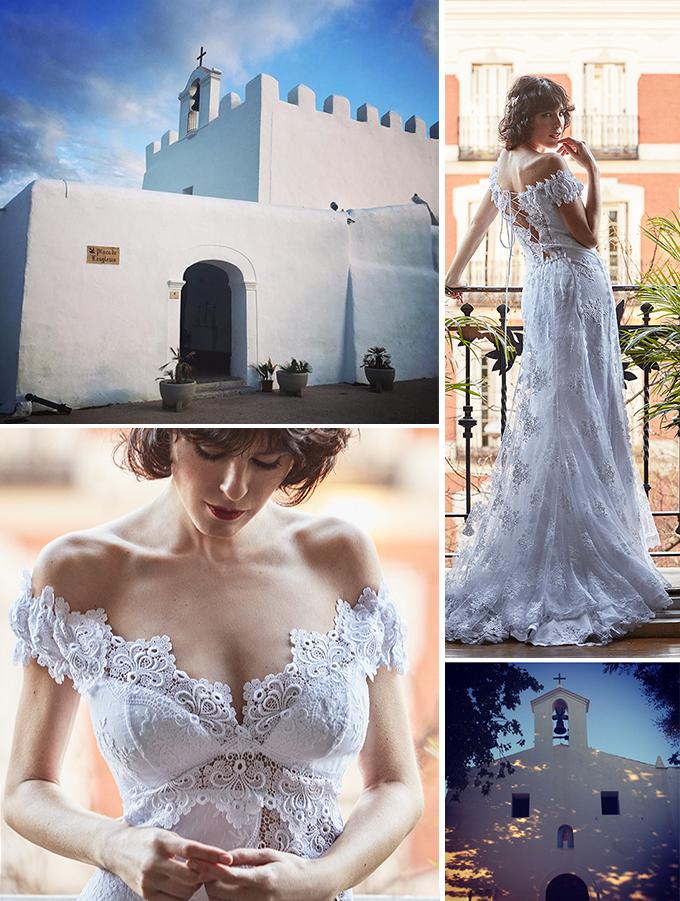 Planes de boda Ibiza