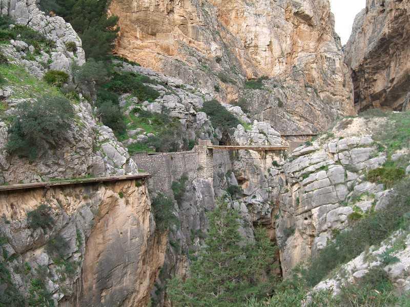 El Sur de Charo Ruiz Ibiza