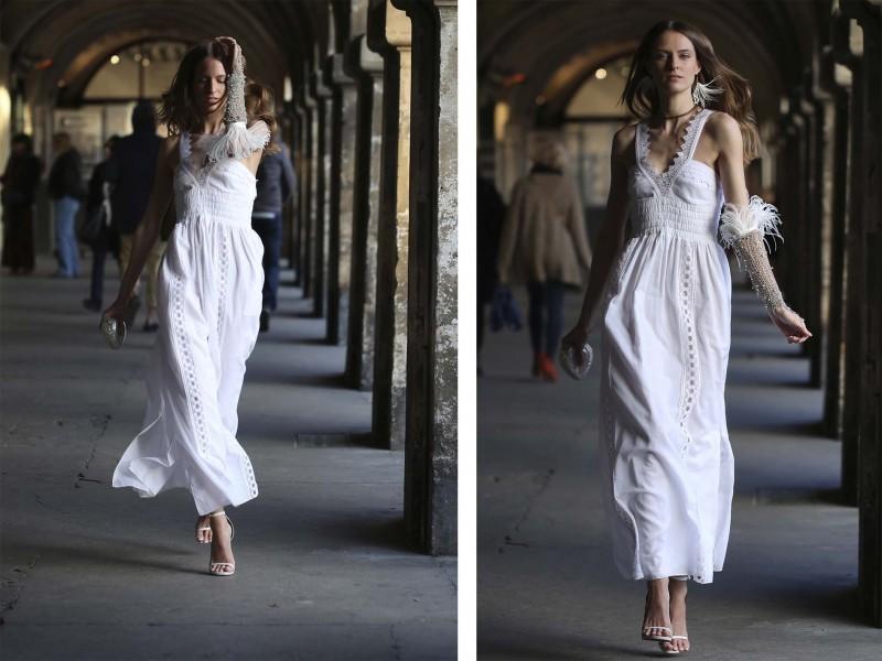 """El vestido """"must have"""""""